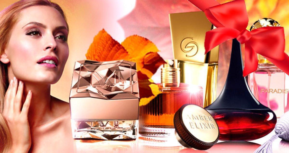 Оригинальный парфюм с бесплатной доставкой + подарок!