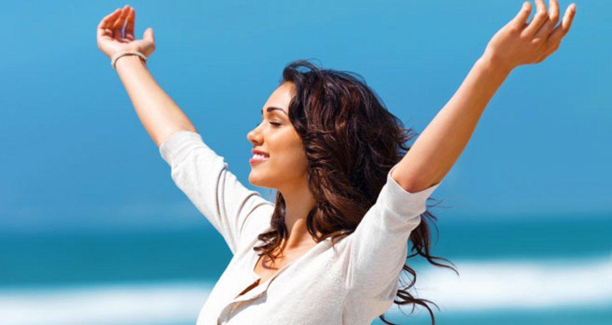 Здоровье женщины - что может быть ценнее!