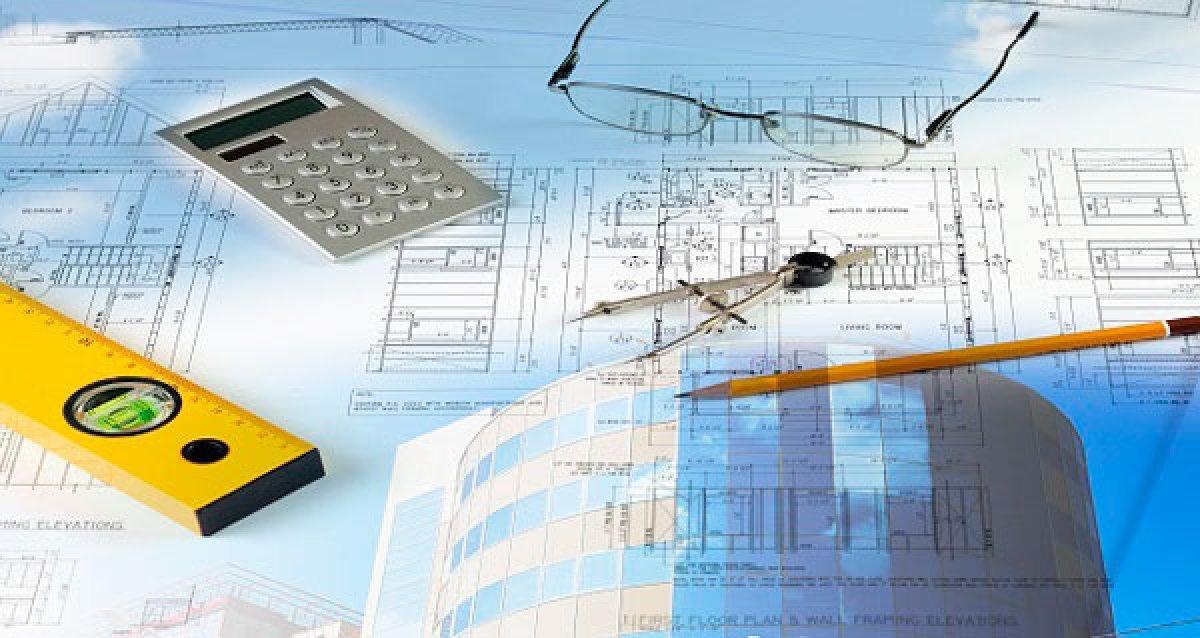 Скидка до 52% на курсы подготовки сметчиков, работы с программой Гранд-Смета или Smeta.ru