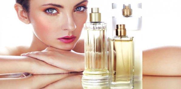 В интернет-магазине Duty Free Parfum Moscow можно дешево приобрести элитный парфюм