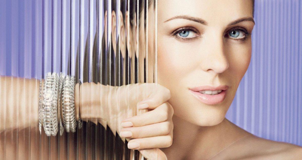 Естественное омоложение! Скидки до 75% на услуги центра медицинской косметологии SLAVA concept