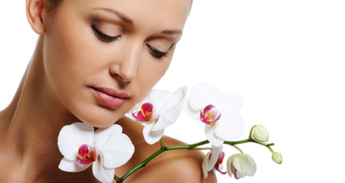 Найден секрет продления молодости! Скидки до 75% на всю инъекционную и аппаратную косметологию!