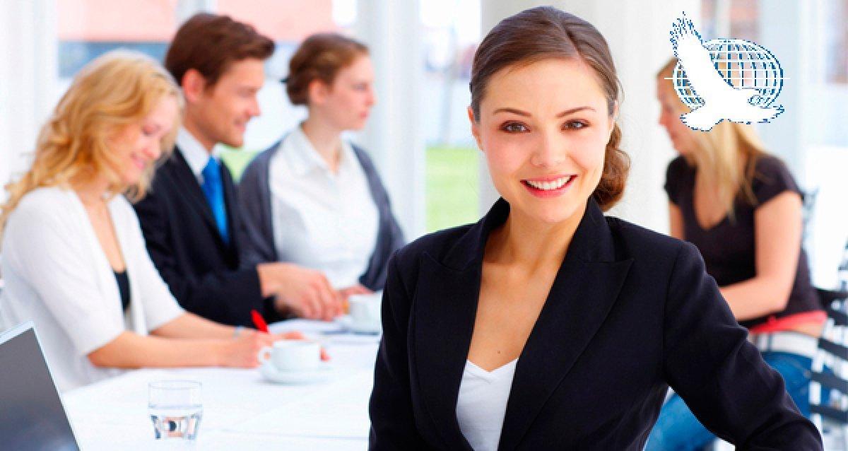 Курсы от 960р.: Excel (три уровня), бухучет с нуля, 1С, логистика, бизнес с нуля, курсы кадровиков, тренинги, творческие мастер-классы