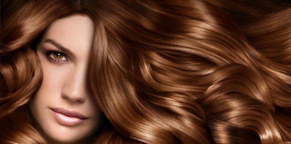 Позаботьтесь о своих волосах! Инновационное лечение, увлажнение, насыщение, лечебная стрижка и укладка за 810 р.!
