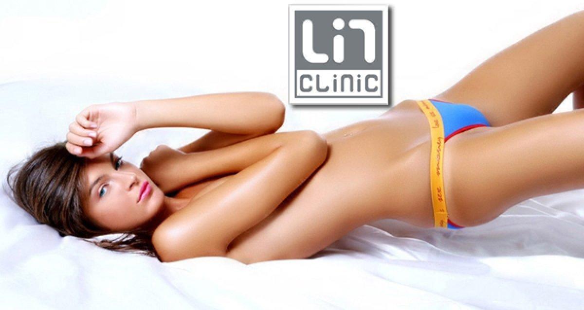 Идеальная фигура! От 999 р. за мезотерапию тела или антицеллюлитное обертывание, общий профессиональный массаж в «ЛинКлиник»