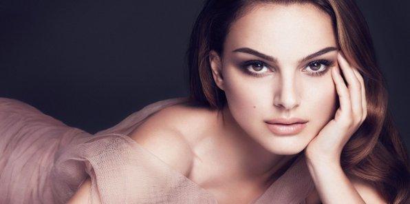 Профессиональный подход к красоте в центре медицины и косметологии «Здоровье»! Скидки до 91% на самые новые и популярные процедуры