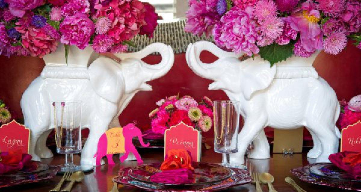 Окунитесь в атмосферу Индии! Скидка 50% на все меню и напитки в ресторане «Кардамон»