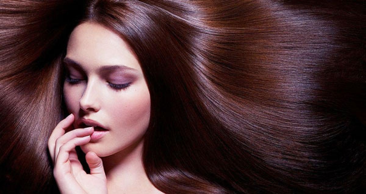 Сводите мужчин с ума! От 199 р. за эпиляцию воском или сахаром, бразильское выпрямление, японское лечение и итальянские уходы за волосами!