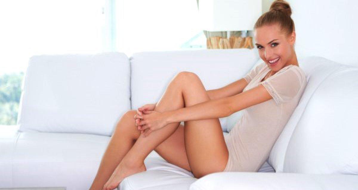 Наслаждайтесь гладкостью и красотой кожи! Диодная лазерная эпиляция от 450 р.! Быстро, без боли и навсегда! Скидки до 85% на косметологию!
