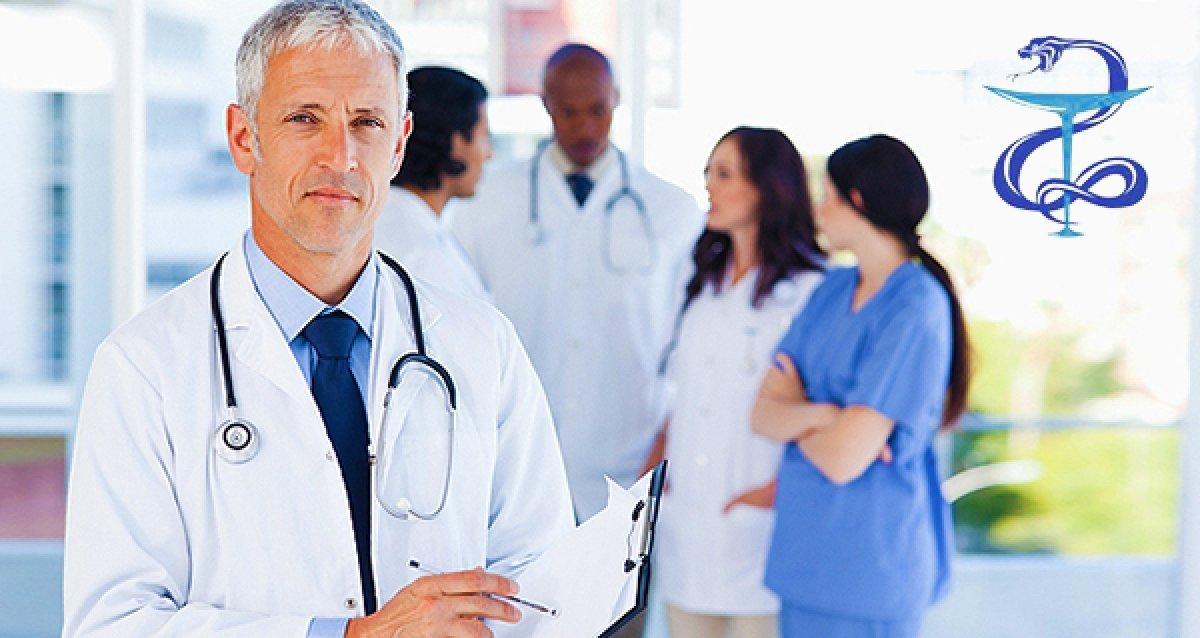 Позаботьтесь о здоровье! 250 р. за удаление новообразований, а также скидки до 100% в медицинском центре «Веракс-Мед»