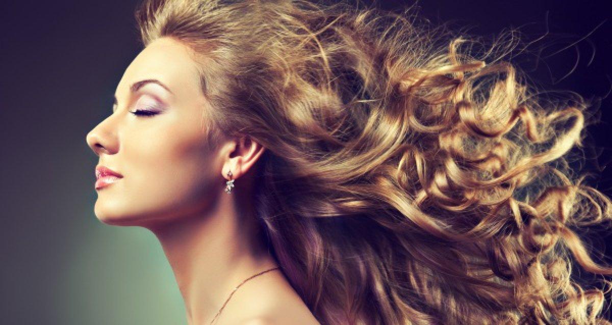 Волосы будут в восторге! «Абсолютное счастье для волос», 690 р. за ламинирование, COCOCHOCO, OMBRE от топ-стилиста Иветты!