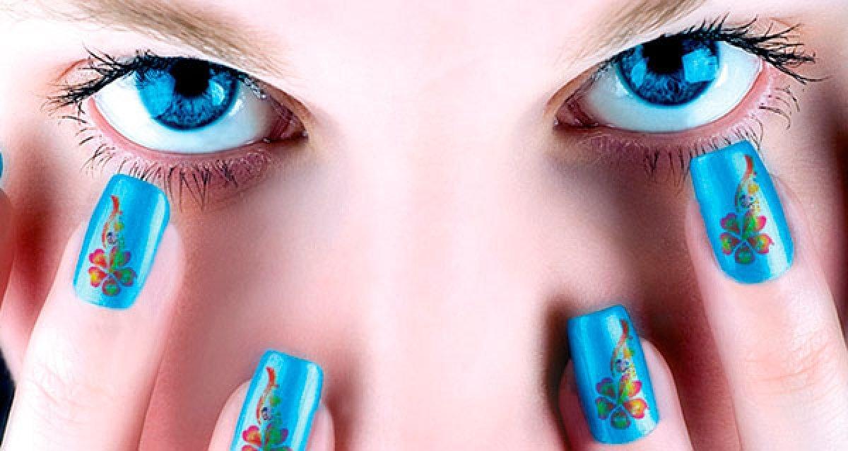 Идеальные ногти, выразительный взгляд! 199 р. за маникюр, 499 р. за маникюр + Shellac, 1459 р. за наращивание ресниц!