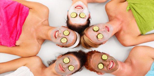 Огромный выбор SPA! Девичники от 4 до 11 человек, массаж для вас и ваших друзей! Депиляция, УЗ-чистка и многое другое!