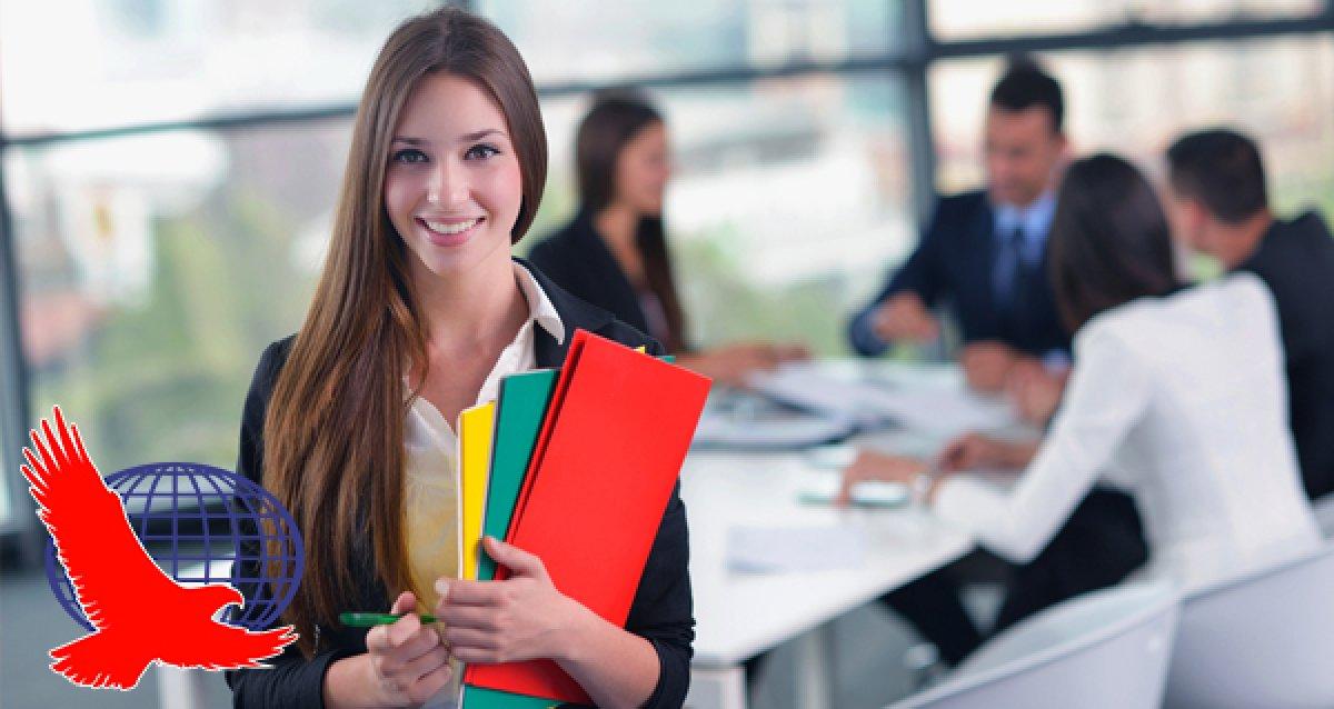 36 курсов со скидками до 79%: Excel, Photoshop, бухучет с нуля, развитие памяти, скорочтениe, ораторское искусство, творческие курсы и др.