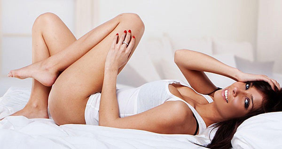 Больше никакой боли! Скидки до 85% на диодную лазерную эпиляцию и до 87% на аппаратную, инъекционную косметологию