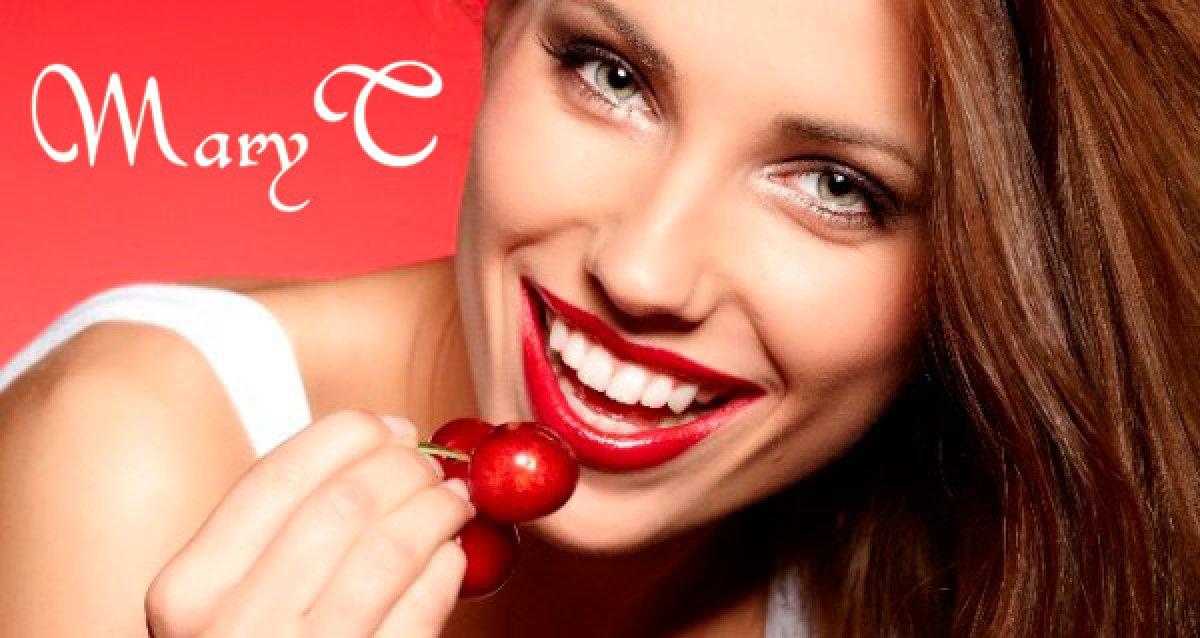 Белоснежная улыбка: безопасно, безболезненно, по немецкой технологии! 2000 р. за процедуру осветления зубов PEARLSMILE + подарки