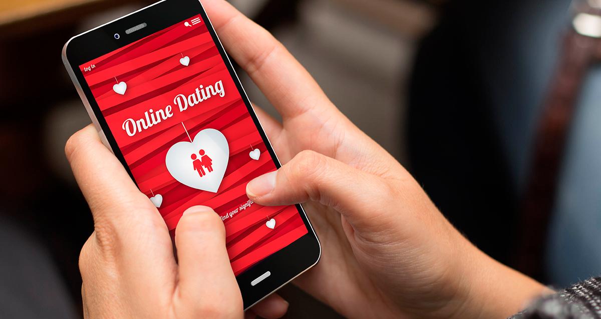 Как сделать мобильный сайт знакомств дешевый e-mail хостинг