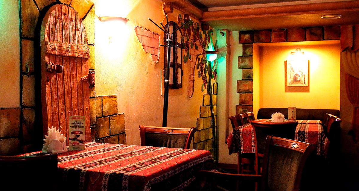 уютное кафе для первого свидания санкт-петербург