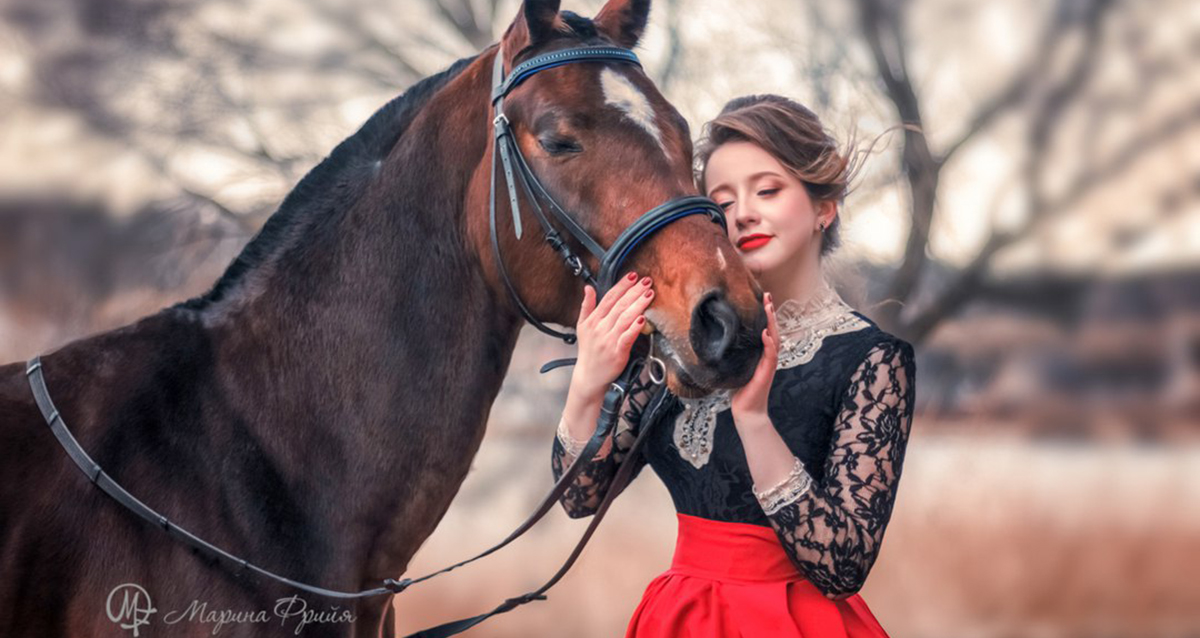 Бумбейт конные прогулки в ильино