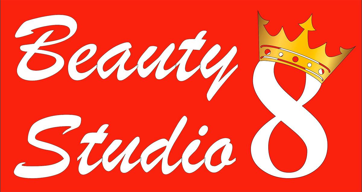 beauty studia