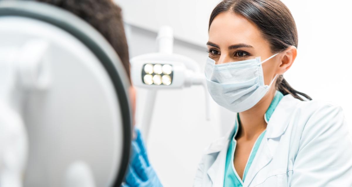купон в стоматологию