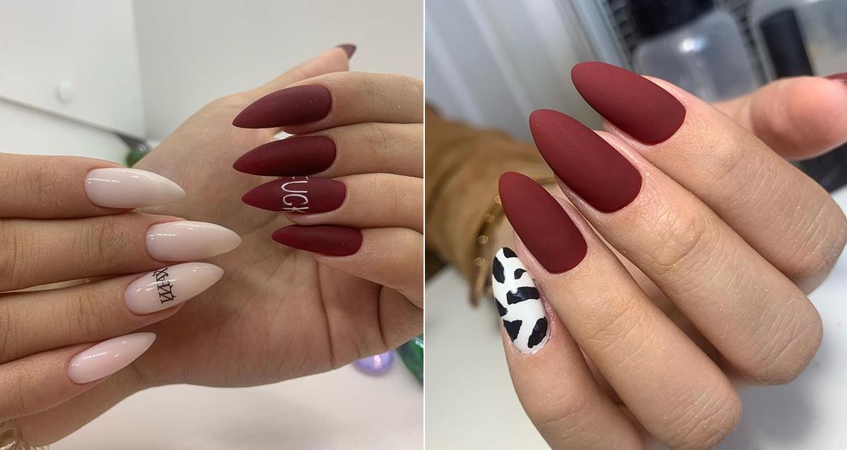 Студия красоты Lakki Nails