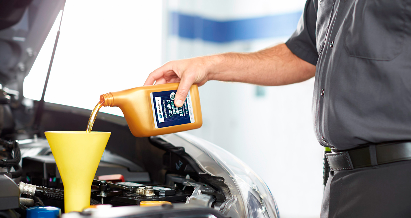 the simple steps in changing oil in a car Here are 10 basic car repairs you should know 1 changing oil basic steps involve draining the oil by removing the oil drain plug simple 3 changing spark.